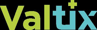 Valtix Pharma s.r.o.